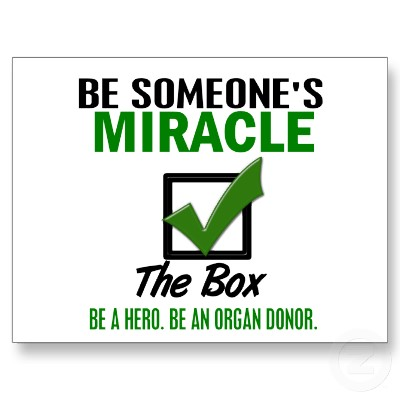 check_the_box_be_an_organ_donor_6_postcard-p239730212127669389qibm_400